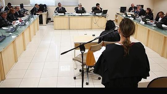 Foto: (TJPA/Divulgação)