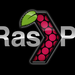 Rasplex