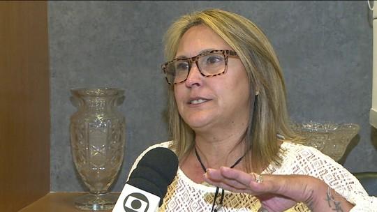 Polícia Civil finaliza inquérito sobre a eleição do Vasco e conclui que houve irregularidades