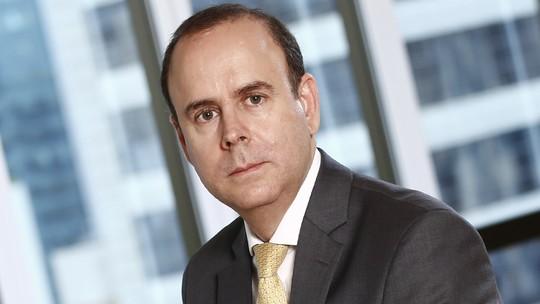 Carf anula autuação fiscal contra a TAM