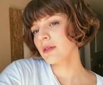 Giulia Gayoso | Reprodução