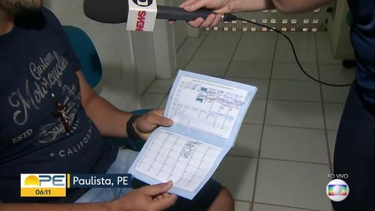 Mais de 544 mil crianças devem ser vacinadas contra sarampo e poliomielite em Pernambuco