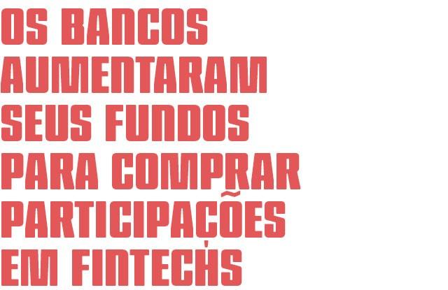Fintech (Foto:  )