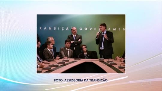 ACM Neto afirma que 'as coisas estão caminhando' para o DEM apoiar governo Bolsonaro