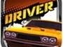 Driver para iPhone