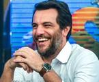 Rodrigo Lombardi | Fábio Rocha/TV Globo