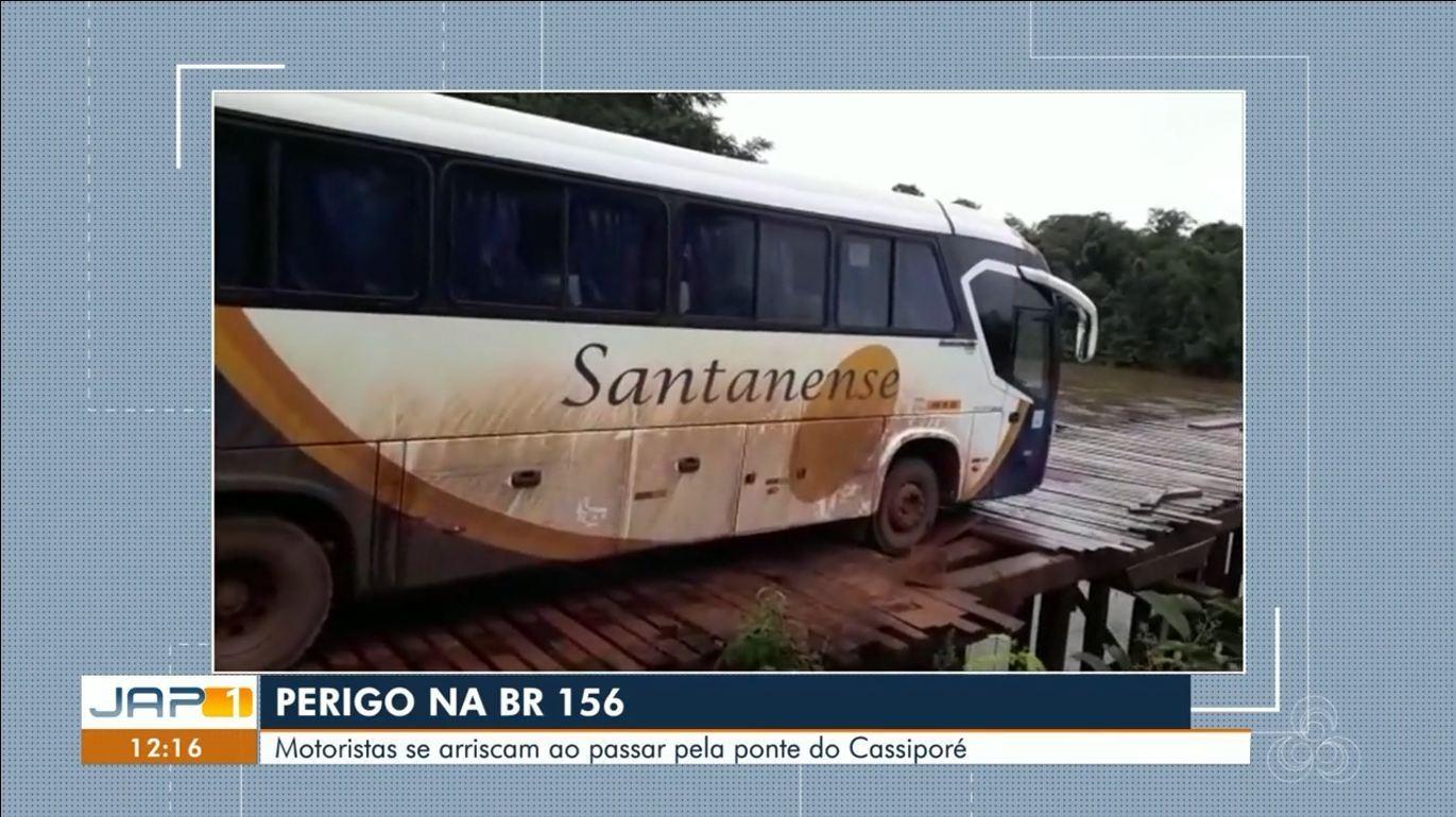Pagamento do ISS Autônomo 2019 é prorrogado até o fim de janeiro, diz Prefeitura de Manaus - Noticias
