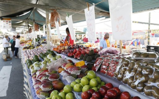 Coronavírus: produtores de hortaliça sofrem prejuízo com restaurantes fechados e menor procura nos supermercados