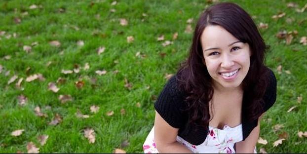 Samantha Hess, fundadora da Cuddle Up to Me (Foto: Divulgação)
