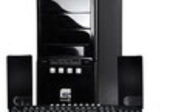 Desktop SPACE BR