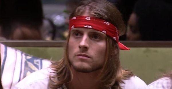Daniel, do 'BBB' 20 (Foto: Reprodução)