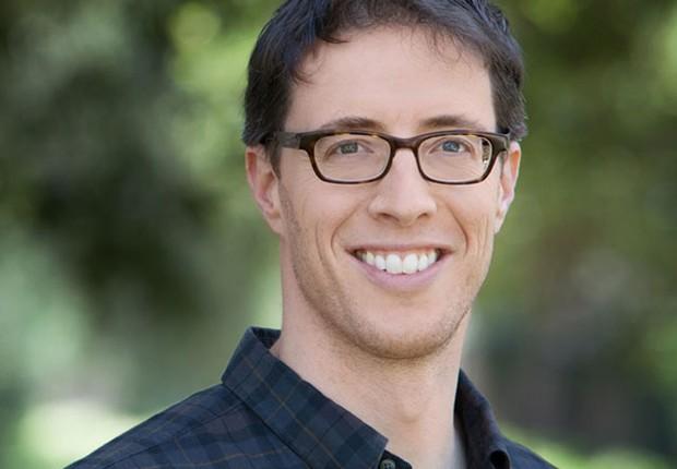 Jonathan Levav. Para ele, faltam fundos de investimento no país (Foto: Reprodução/Stanford)