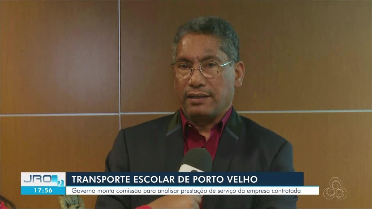 Feira de exposições promove curso de empreendedorismo para venezuelanos em Boa Vista   - Notícias - Plantão Diário