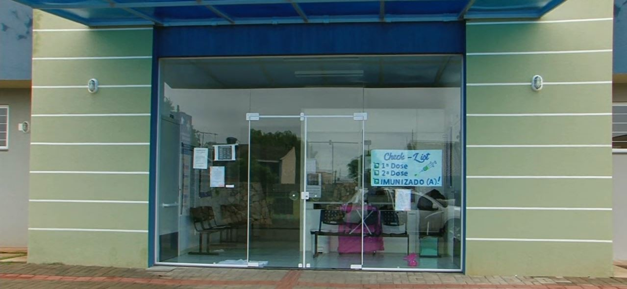 Unidades de saúde de Guarapuava fazem coleta de preventivo de câncer de útero neste sábado (16)