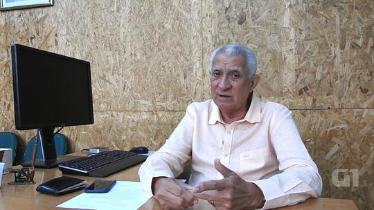 População acima de 60 anos cresce e Manaus se prepara para atender as necessidades dos idosos