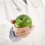 Dr. Nutrição