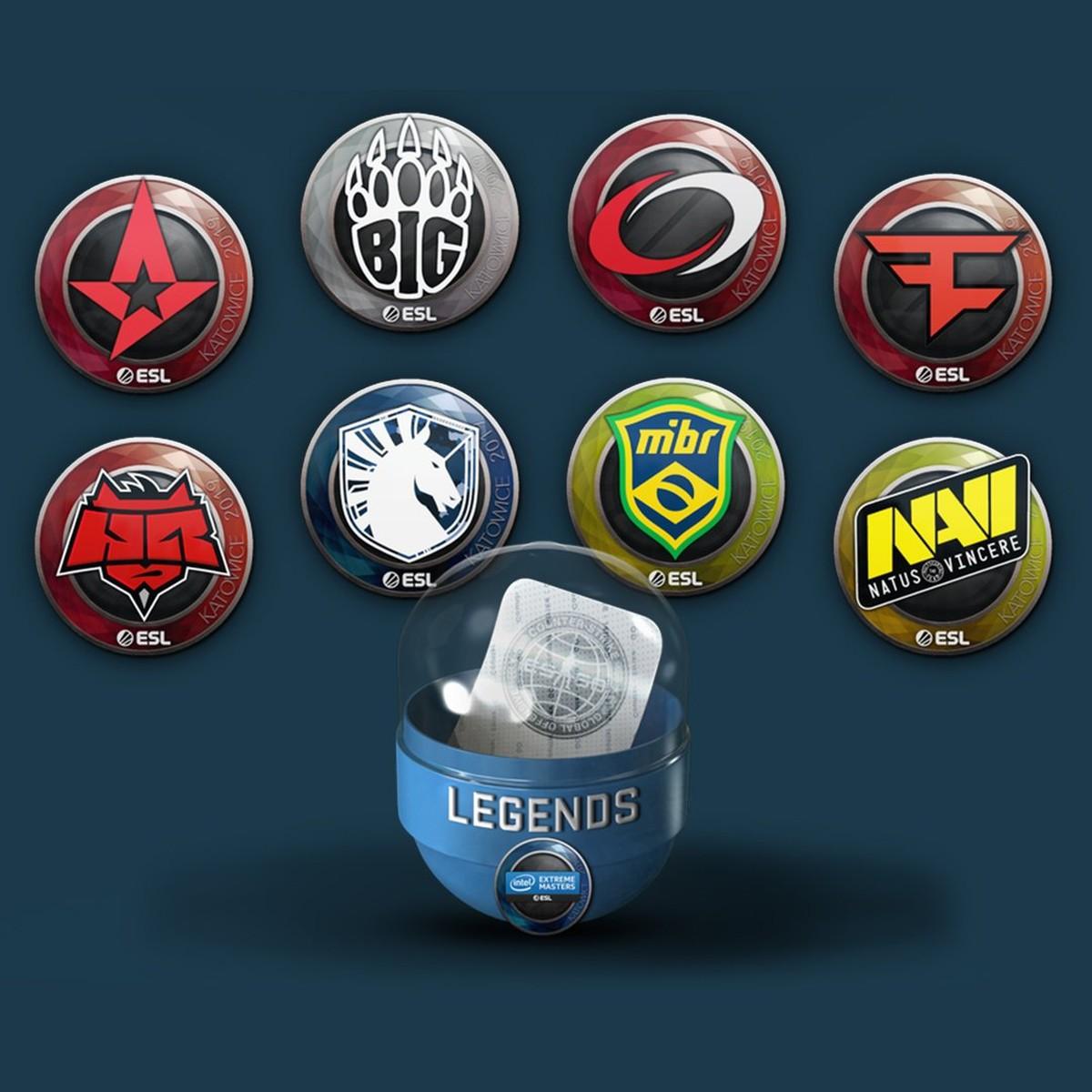 stickers.jpg (1200×1200)