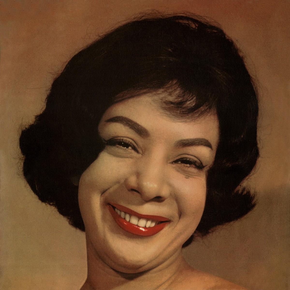 Elizeth Cardoso tem centenário celebrado sem frescor em disco ao vivo | Blog do Mauro Ferreira