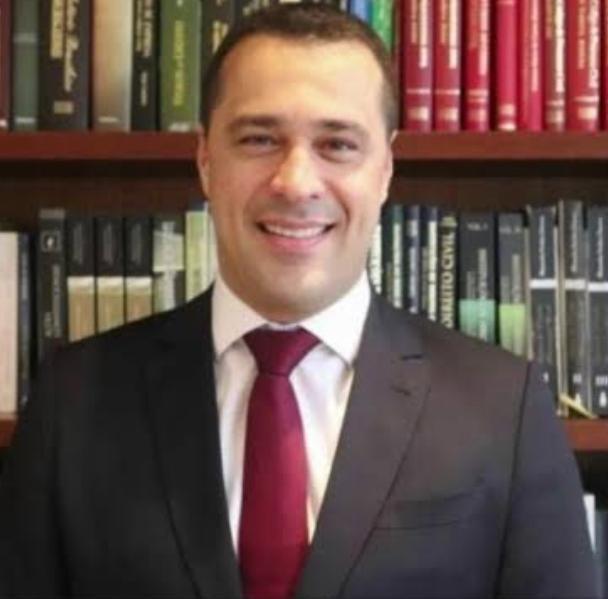 Furna da Onça: TRF-Rio concedeu habeas corpus para o advogado Victor Granado Alves