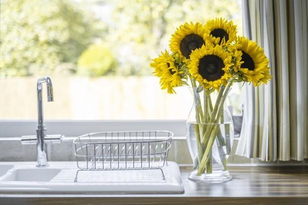 Dicas para tornar o lar mais tranquilo (Foto: Getty Images)