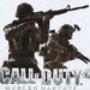 Proteção de Tela: Call of Duty IV
