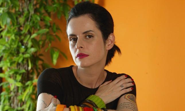 Fernanda Young: Uma cruzada contra a ignorância, que a autora chamava de 'cafonice'