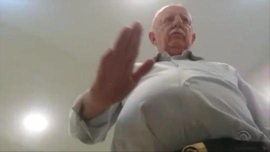 Prefeito de Não-Me-Toque é investigado por suspeita de assédio sexual