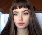 Monique Bourscheid  | Reprodução