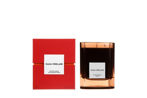 Extravagance Russe, Diana Vreeland Parfums (US$ 176)