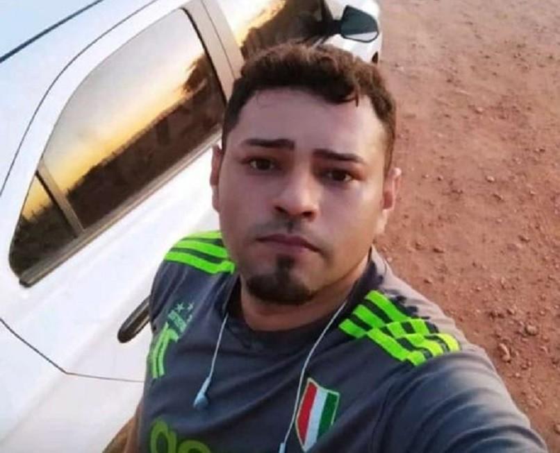 Mais três suspeitos de envolvimento na morte de policial penal durante assalto em Umirim são presos, no Ceará