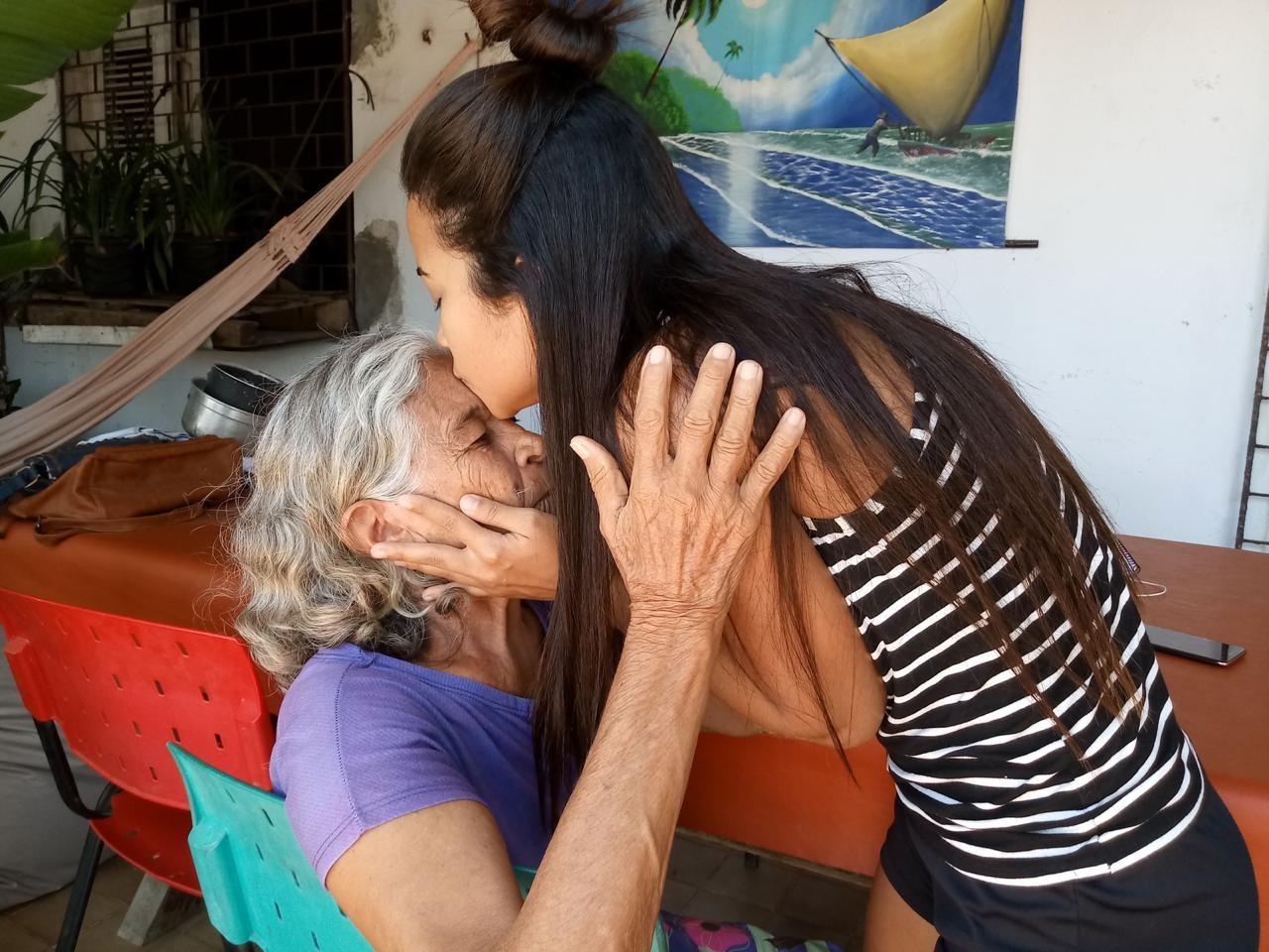 Ceará registra, em média, 1,8 mil novos casos de Alzheimer por ano