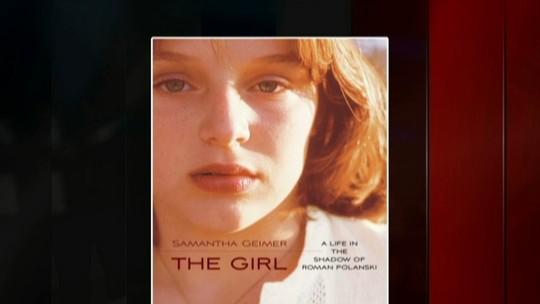 'É um livro para exorcizar', diz Xexéo sobre escândalo sexual de Polanski