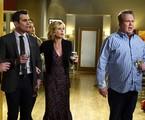 Cena de 'Modern family' | ABC