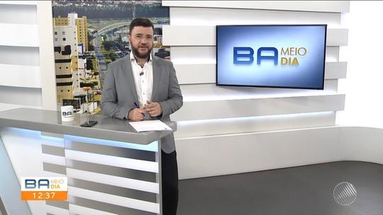 BMD - TV Sudoeste - 25/04/2019 - Bloco 3