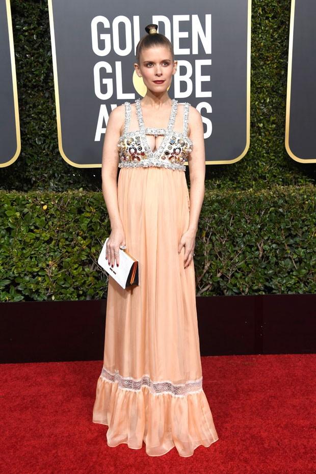 Kate Mara (Foto: Getty Images)