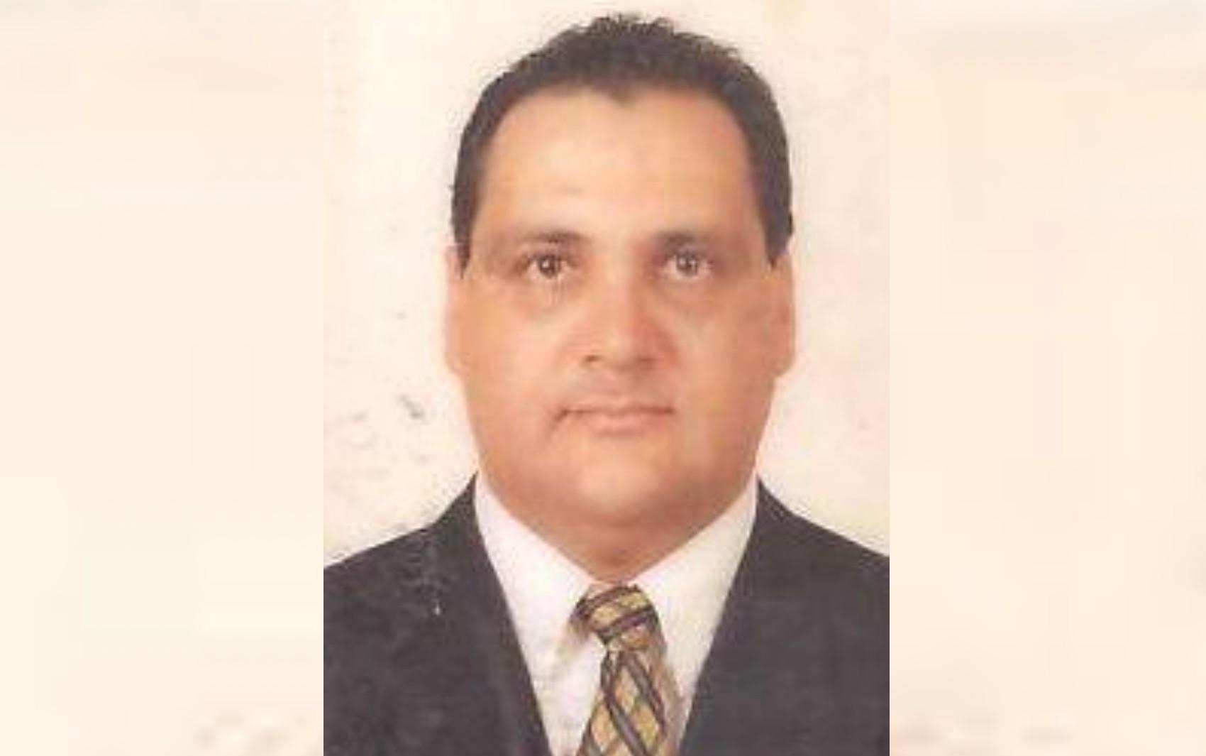 Polícia prende em Jataí caseiro suspeito de matar e roubar professor de educação física do DF