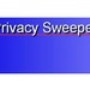 Privacy Sweeper