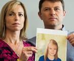 Cena de 'O desaparecimento de Madeleine McCann' | Divulgação