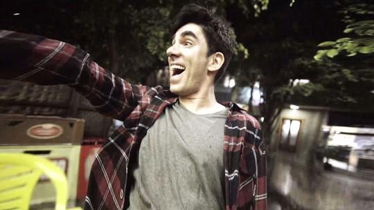 'Depois de beber': confira a letra e venha cantar junto