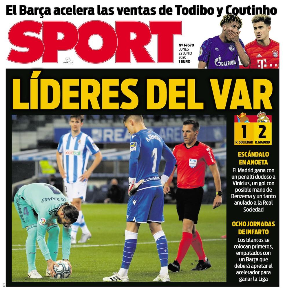 jogos La Liga