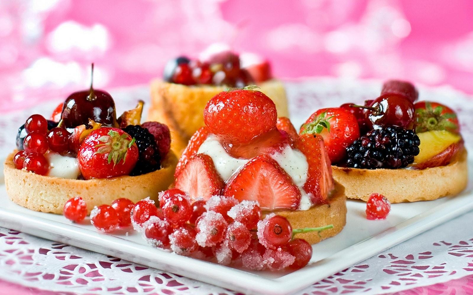Comer em um período pré-determinado pode ser benéfico para a saúde, diz estudo (Foto: Flickr/Michael Stern)