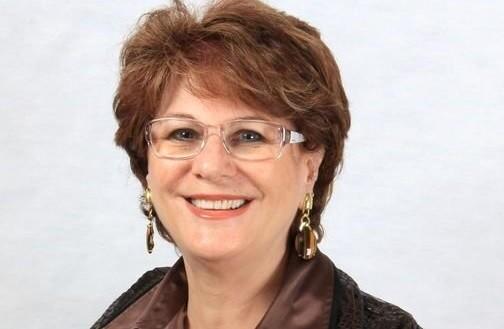 Ex-deputada estadual Irondi Pugliesi morre por complicações da Covid-19, em Arapongas