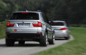 divulgação/BMW
