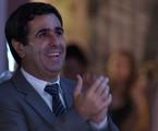 Orã Figueiredo, o Hugo de 'Totalmente demais' | TV Globo