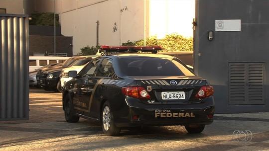 Suspeitos de fraude na Metrobus seguem recebendo benefício, diz PF