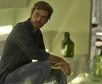 'Segundo Sol': Emilio Dantas é Beto | TV Globo