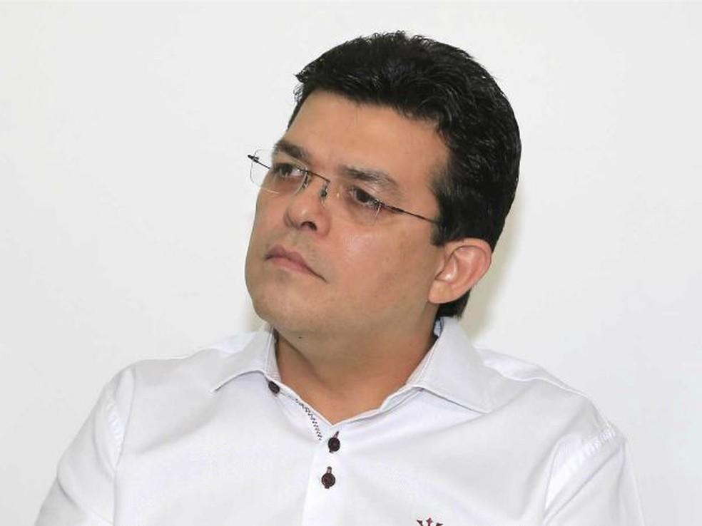 Número de comissionados na prefeitura de Campo Grande subiu de 706 em abril de 2014 para 1.209 em agosto de 2015. (Foto: Gerson Walber/Prefeitura de Campo Grande/Arquivo)