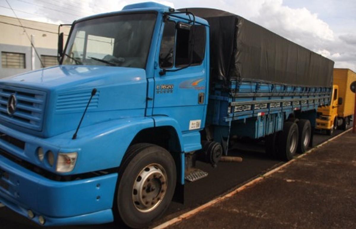 Registros de roubo de carga e furto de veículos crescem no Alto Tietê, aponta SSP