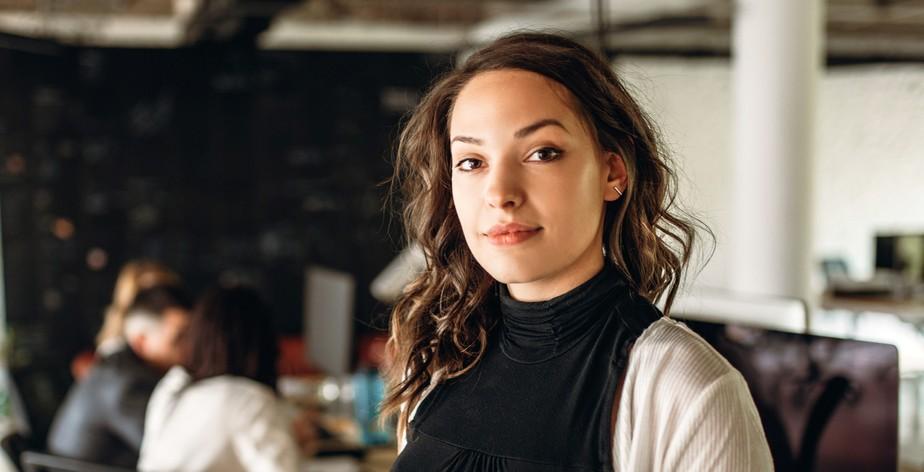 Empreendedorismo feminino: habilidades e dicas para as mulheres se saírem bem nos negócios