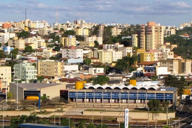 Prefeitura de Uberlândia espera aumento de R$ 219 milhões na arrecadação em 2022, conforme projeto da LDO